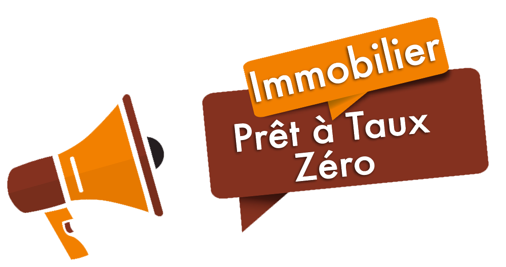 credit immobilier ptz